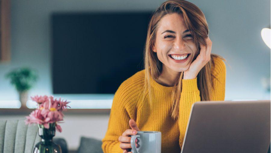 Cómo hacer Recruitment 100% online