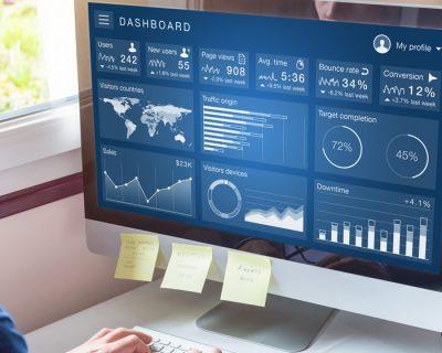 Estadísticas y análisis de tus ofertas en InfoJobs