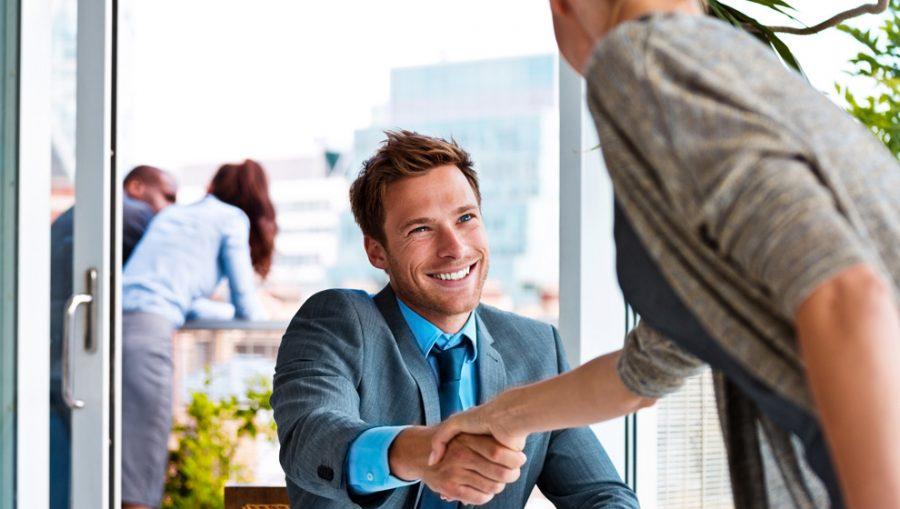 Preguntas que debes hacer en la entrevista para encontrar al mejor talento