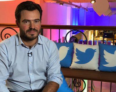 Cómo atraer y fidelizar al talento utilizando Twitter