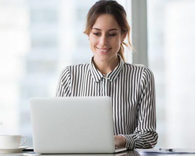 JobMail: Pregunta primero, contacta después