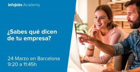 Evento-de-barcelona-24-marzo