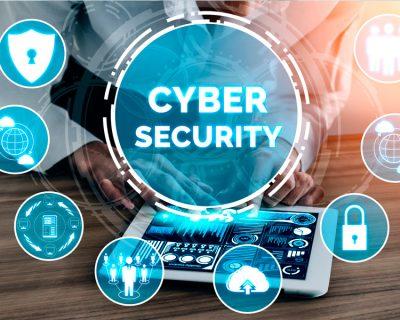 Webinar | Ciberseguridad en tu empresa: teletrabajo y medidas de protección