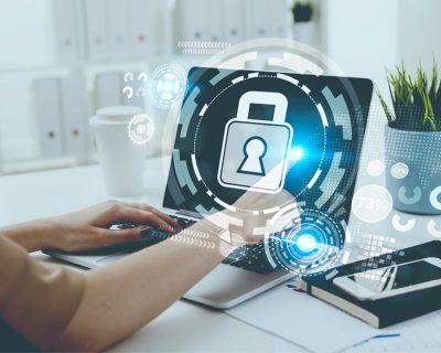 Webinar | Ciberseguridad en días de teletrabajo: atentos al robo de datos