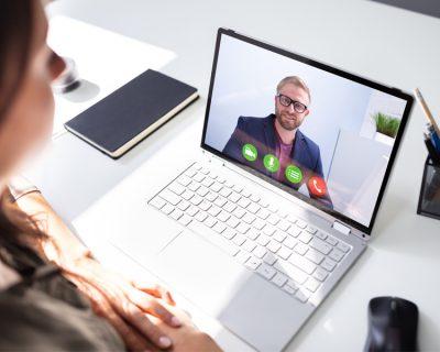 Webinar: Cómo utilizar la vídeo-entrevista para atraer al mejor talento