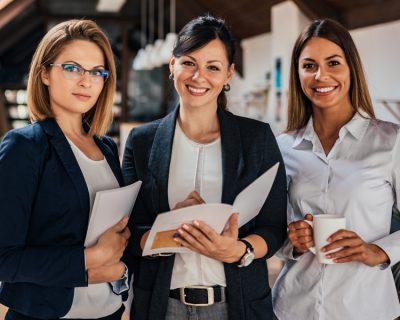 Webinar: Cómo mejorar tu Employer Branding para atraer al mejor talento