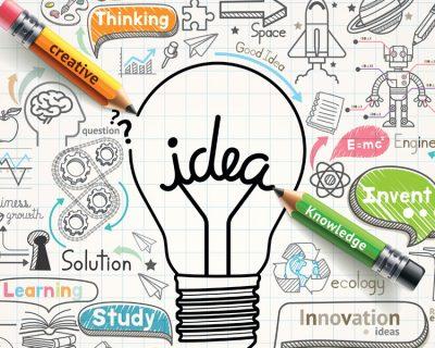 Design Thinking en Recursos Humanos