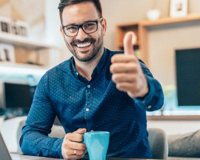 Cómo redactar la oferta perfecta en InfoJobs para atraer talento