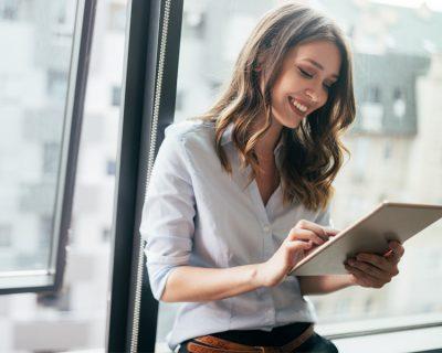 Aprende a utilizar el JobMail: Pregunta primero, contacta después