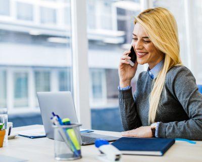 Cómo conseguir que tu oferta de empleo destaque en InfoJobs