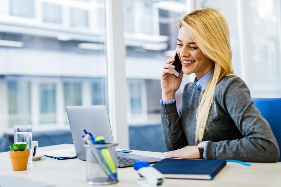 publicar-una-oferta-de-trabajo-en-infojobs-como-conseguir-que-destaque-una-oferta-en-infojobs