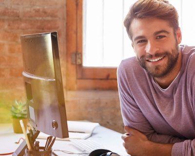 Cómo crear un buen perfil de empresa en InfoJobs