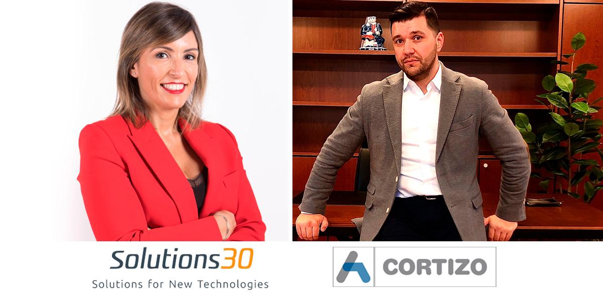 cortizo-y-solutions30-en-infojobs-academy