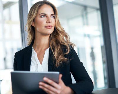 eBook: Guía de estrategias para mejorar el reclutamiento en 2021