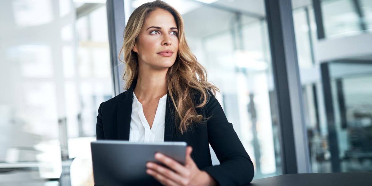 estrategias-de-recursos-humanos-2021-estrategias-de-reclutamiento-buenas-practicas-de-recursos-humanos-como-encontrar-talento