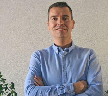 Humanizando los RRHH con Mikel Solaun, Talent Sourcing and EVP Leader IKEA