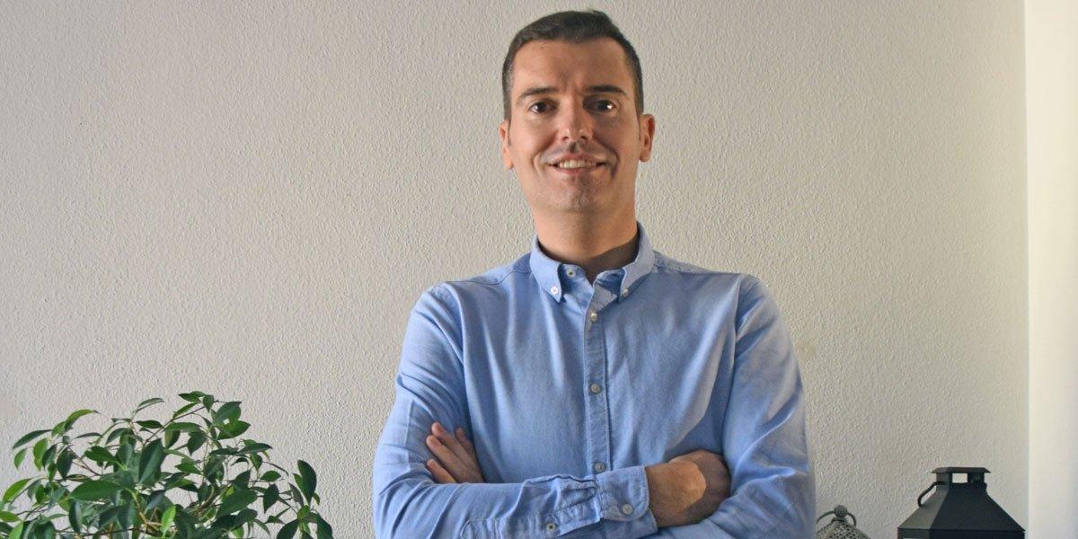 Mikel-Solaun-Talent-Sourcing-and-EVP-Leader-IKEA-mikel-del-ikea-recursos-humanos-de-ikea-como-trabajar-en-ikea